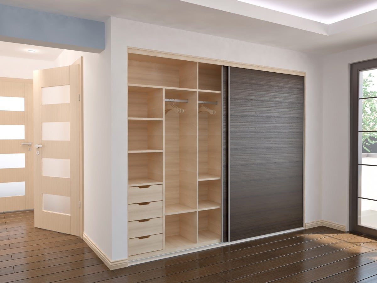 placard et accessoires sur mesure strasbourg plakar. Black Bedroom Furniture Sets. Home Design Ideas