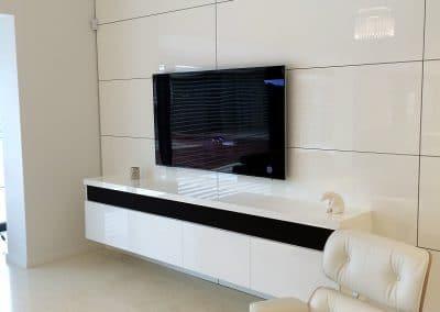 meuble-tv-avec-fauteuil-vitra
